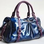 модная женская сумка 2010
