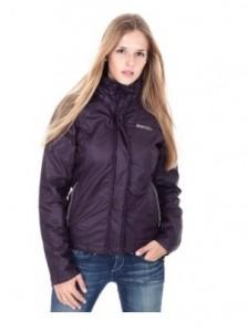 модные зимние куртки 2014-2015