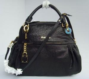сумка-портфель с ремнем через плечо.