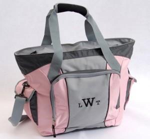 993208a02ab6 Мольто, купить женские и мужские сумки, рюкзаки, зонты, шарфы ...