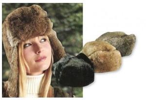 Узоры для вязания шапок. итальянские шапки.