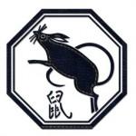 восточный гороскоп крыса