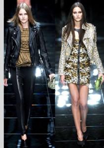 купить модные женские куртки весна 2014
