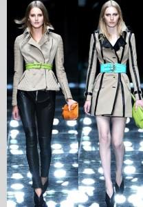 весенние куртки женские фото