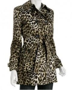 модні плащі жіночі 2011