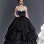 свадебные платья Rosa Clara 2011