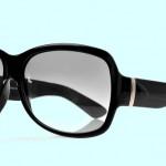 солнцезащитные очки 2011