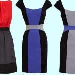 летние платья 2011