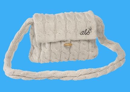 Современные вязаные сумки крючком - это уже не просто сумки, с помощью...