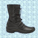 мембранная обувь, сапоги