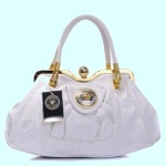 модная и стильная женская сумка, купить