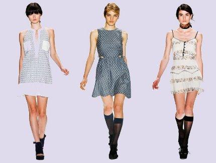 Стильное платье сегодня -это обязательный атрибут гардероба каждой...