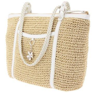 как сшить пляжную сумку своими руками? выкройки.