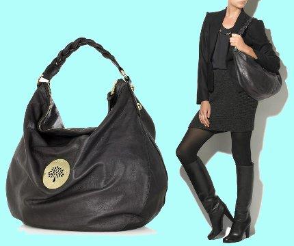 ...предлагает ... самые уникальные, самые модные молодежные сумки.