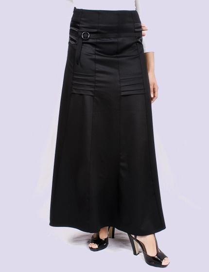 Юбки сезона 2013 летящая юбка юбка