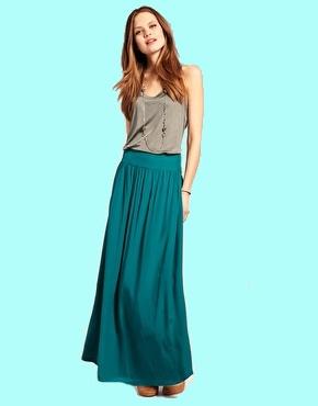 Купить макс юбку