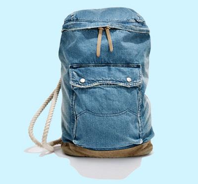 сумки chloe фото