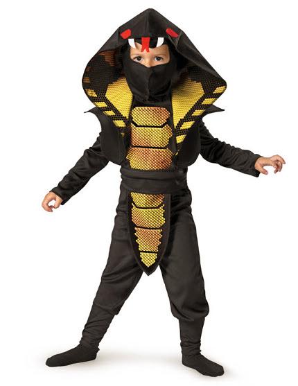 Новогодний костюм змеи своими руками