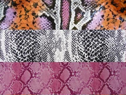Творческий проект вязание крючком свитера
