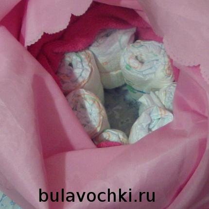 Как сделать валенки для кукол своими руками