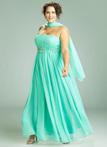 Кружева для платья своими руками