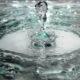 Крещенская вода: когда набирать в 2019 году, свойства, как использовать