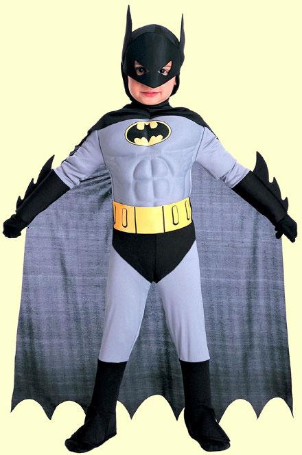 Новогодний костюм бэтмена для мальчика своими руками фото 587