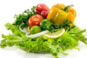 Пятидневная экспресс-диета: примерное меню