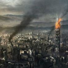 Предсказания на 2018 год для России от участников битвы экстрасенсов
