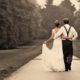 Благоприятные дни для свадьбы и венчания в 2018 году по церковному календарю