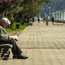 Индексация пенсий в 2018 году неработающим и работающим пенсионерам России