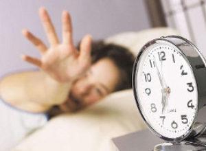 5 способов быстро и легко проснуться утром