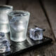 20 оригинальных способов применения водки