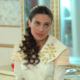 Чьей дочерью была Гюльфидан в сериале «Султан моего сердца»?