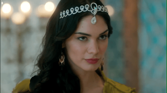 Хошьяр-султан