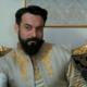 Почему сериал «Султан моего сердца» некоторые называют плагиатом и пародией?