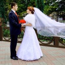 Благоприятные дни для свадьбы в 2019 году
