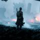 Третья мировая война — пророчества и предсказания