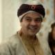 Амбер-ага: историческая правда и большой ляп в сериале