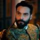 Как выглядел султан Махмуд II на самом деле?