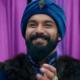 Что покажут во втором сезоне сериала «Султан моего сердца»?
