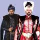 В чём «Великолепный век» проиграл «Султану моего сердца»
