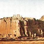 Кандагар