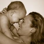 бесплодие, беременность, планирование беременности