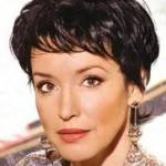 Анна Самохина скончалась от онкозаболевания