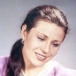 Валентина Толкунова скончалась от рака
