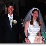 Гражданский брак2