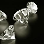 Настоящий бриллиант