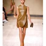 фото модного платья