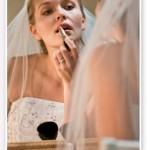 как сделать свадебный макияж своими руками